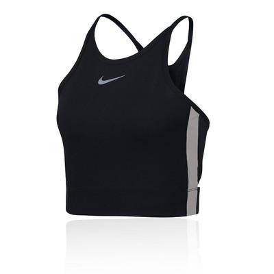 Nike Cropped Women's Running Tank - SU19