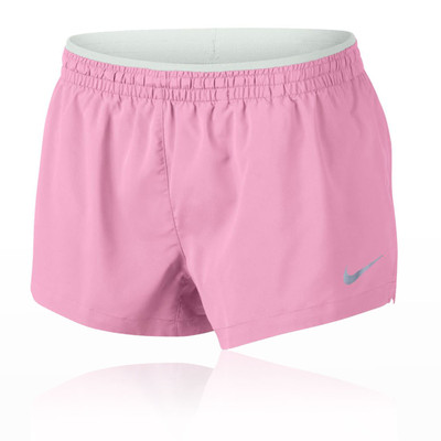 Nike Elevate 3 Inch Women's Running Shorts - SU19