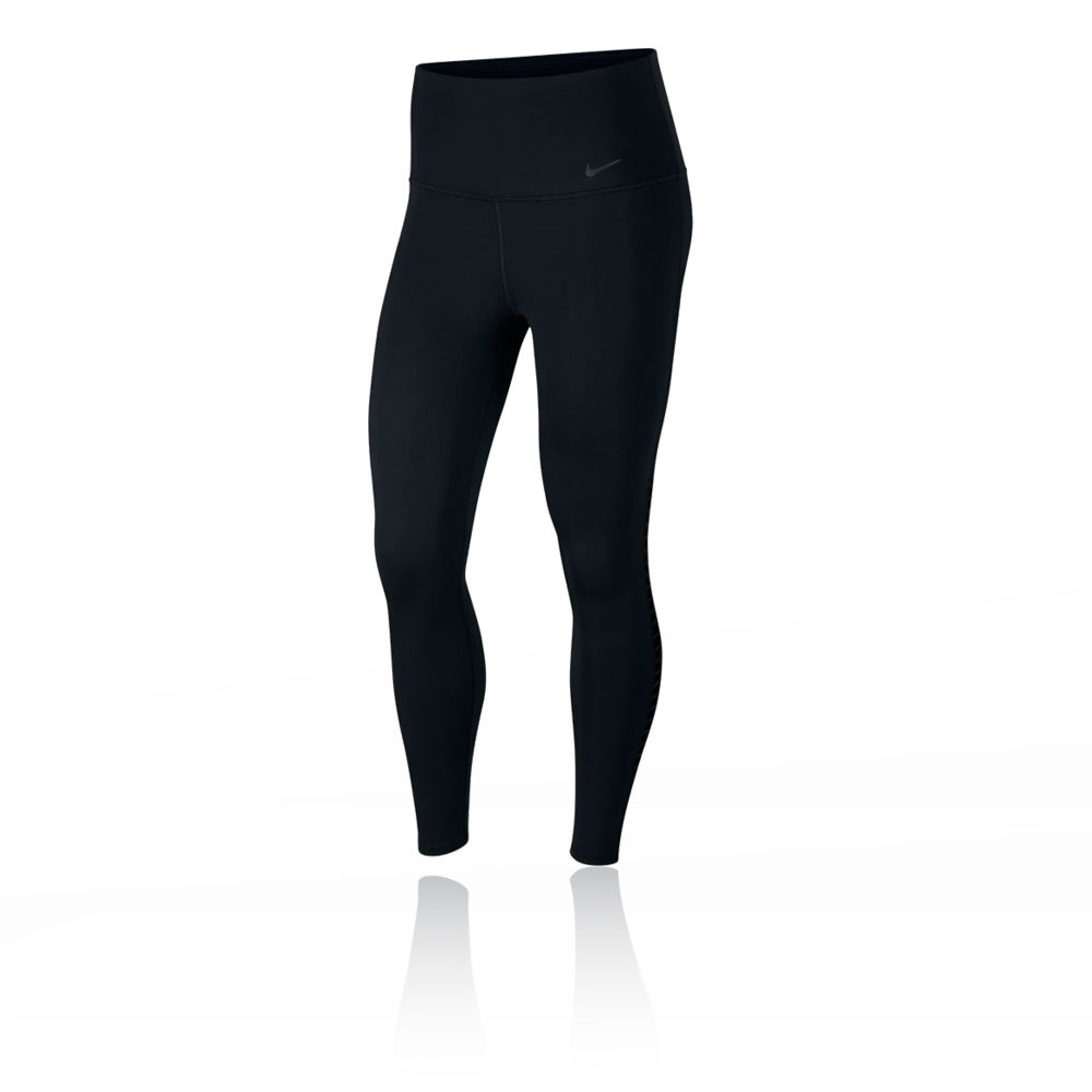 Nike Dri-FIT Power 7/8 Yoga Women's Training Tights - SU19