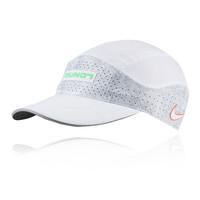 9beea2566185a Running Head Wear Nike | SportsShoes.com