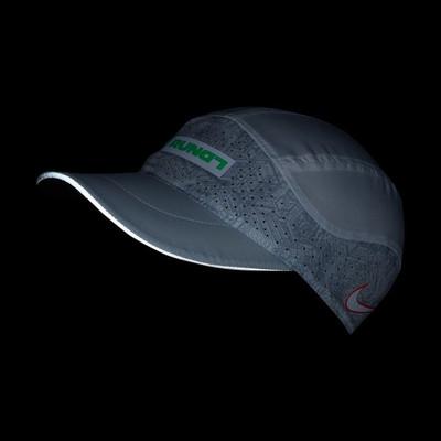 Nike Tailwind Running Cap - SU19