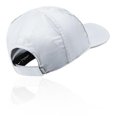 Nike Featherlight gorra de running - SU21