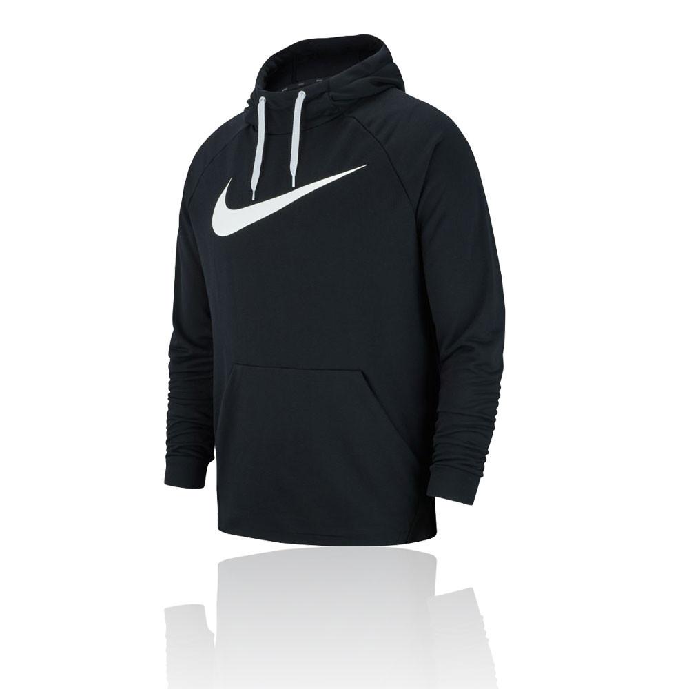 Nike Dry Training Hoodie - HO19