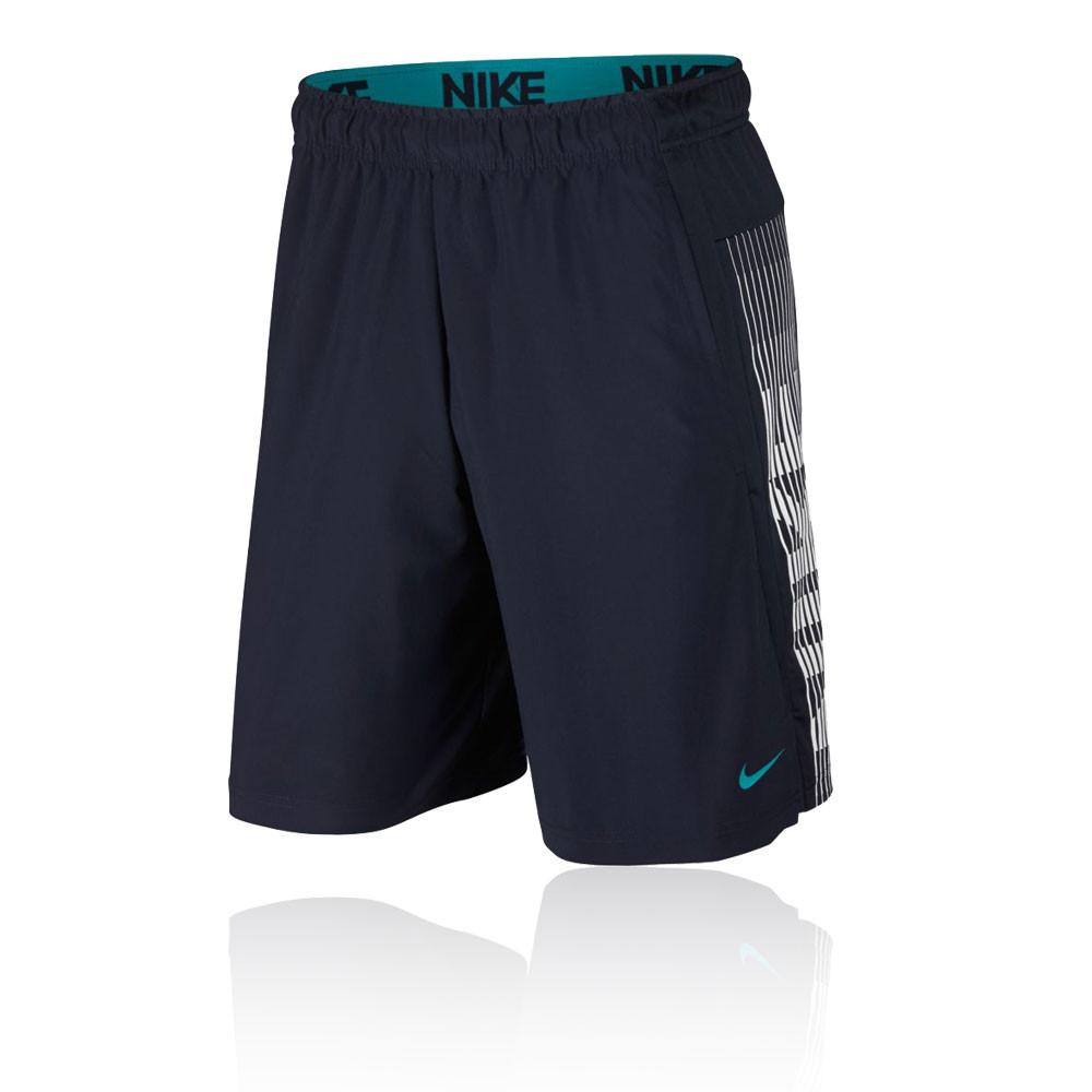 Nike Dri-FIT Training Shorts - SU19