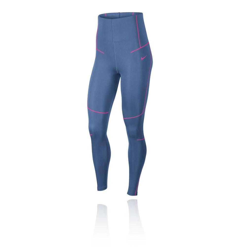 Nike Training para mujer mallas  - SU19