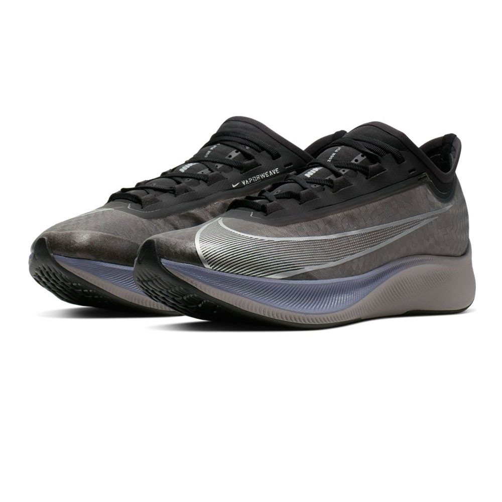 bas prix 1d749 51cc5 Nike Zoom Fly 3 Running Shoes - FA19