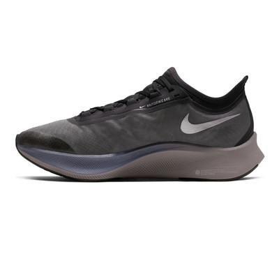 Nike Zoom Fly 3 Running Shoes - FA19