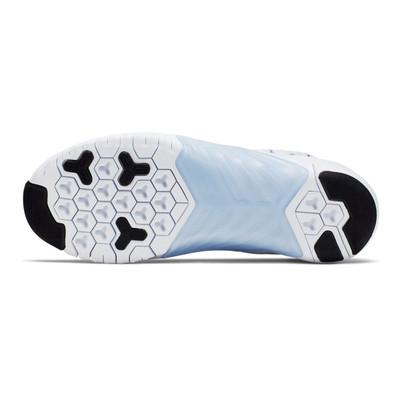 Nike Free X Metcon 2 scarpe da allenamento - FA19