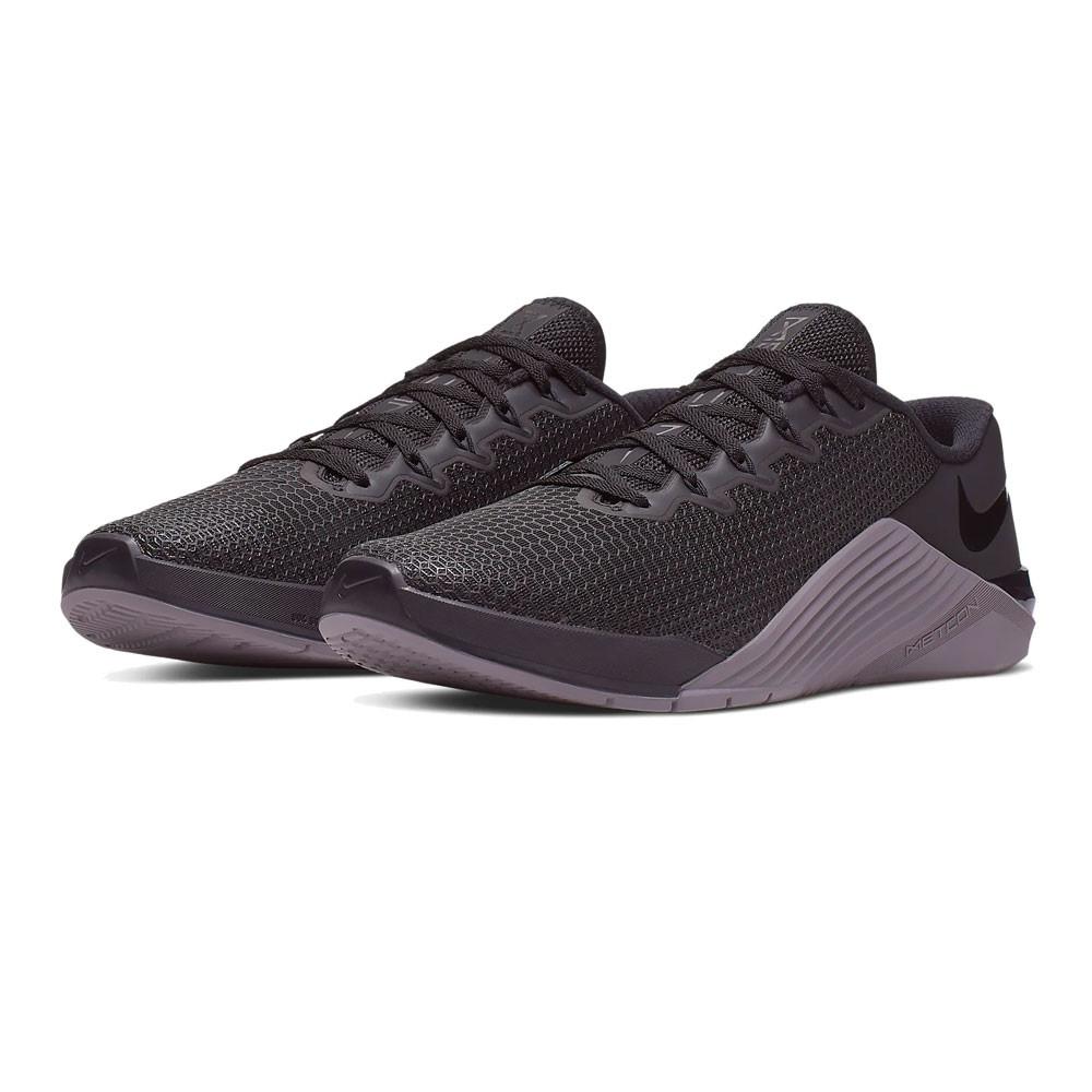 Nike Metcon 5 chaussures de training - FA19