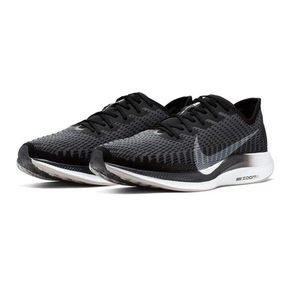 newest 428ea fb5df Nike Zoom Pegasus Turbo 2 Running Shoes - FA19