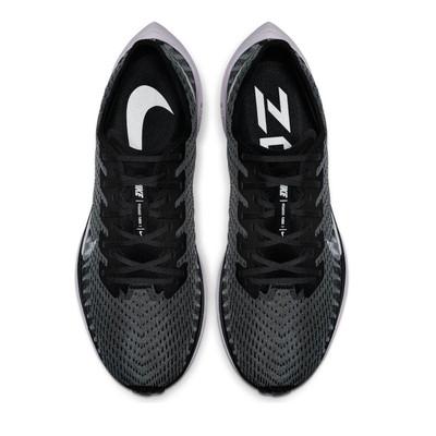 Nike Zoom Pegasus Turbo 2 Running Shoes - HO19