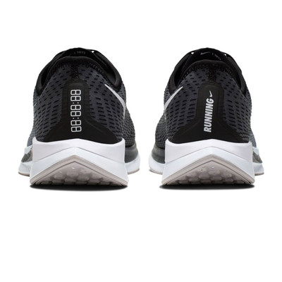 Nike Zoom Pegasus Turbo 2 Running Shoes - SP20