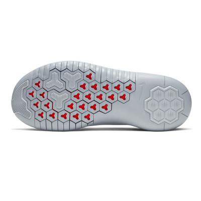 Nike Free TR 9 Ultra chaussures de training - FA19
