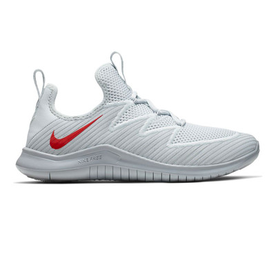 Nike Free TR 9 Ultra zapatillas de training  - FA19