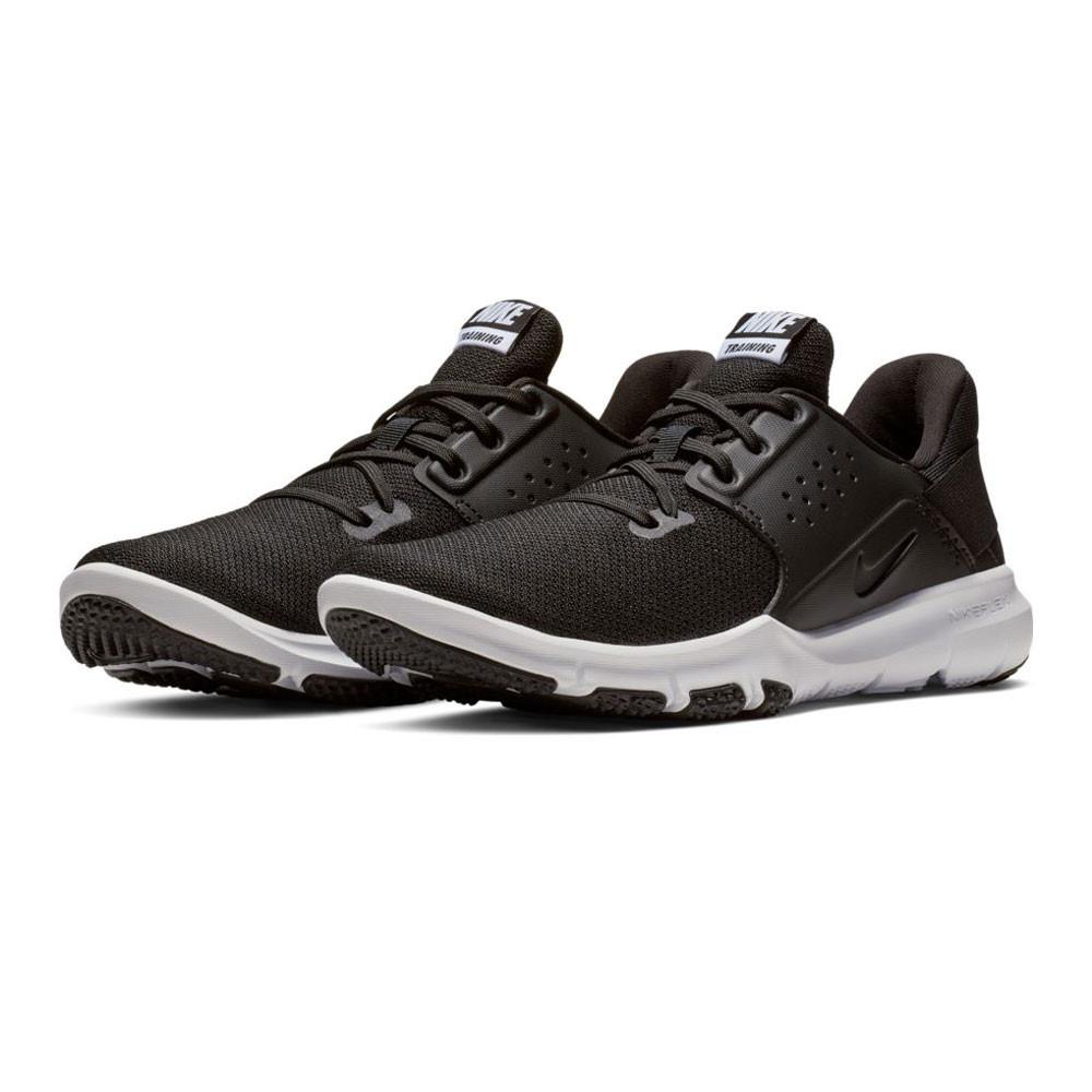 Nike Flex Control 3 zapatillas de training  - HO19