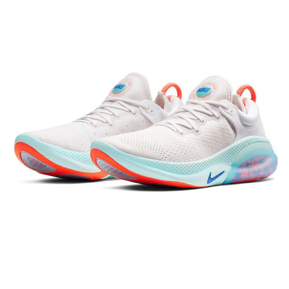 Nike Joyride Run Flyknit Women\u0027s Running Shoes , FA19