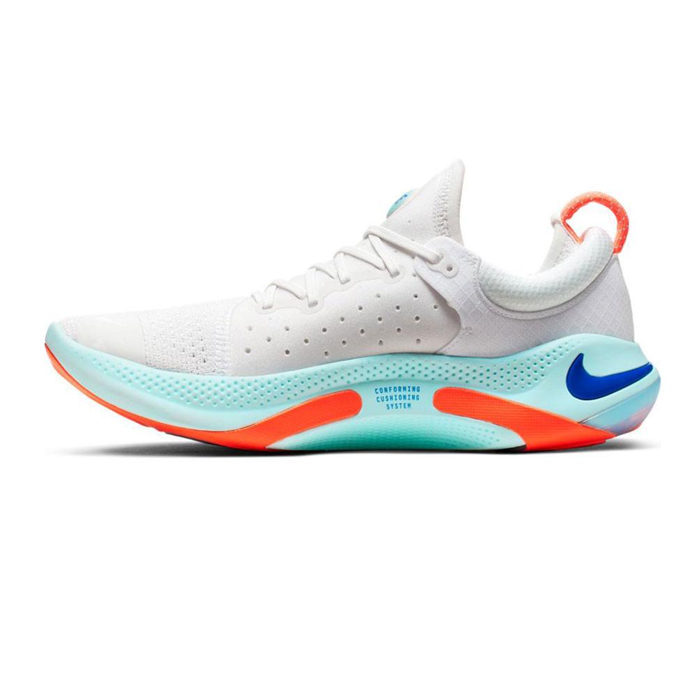 Nike Joyride Run Flyknit Damen laufschuhe FA19