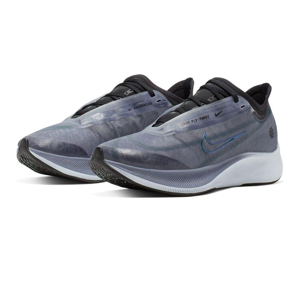 Nike Zoom Fly 3 Rise para mujer zapatillas de running - FA19