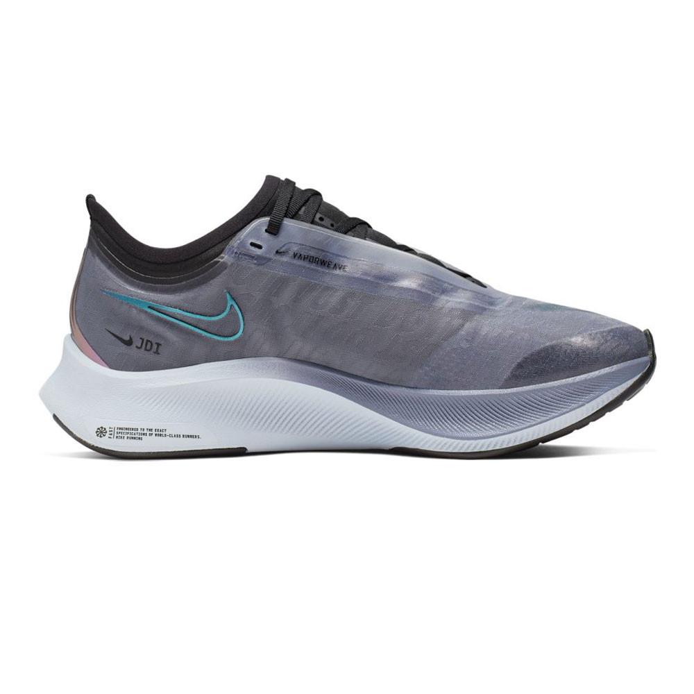 Nike Zoom Fly 3 Rise Damen laufschuhe FA19