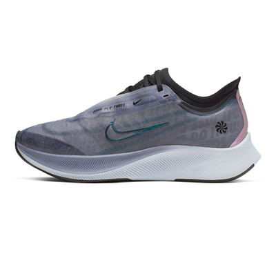 Nike Zoom Fly 3 Rise Women's Running Shoes - FA19