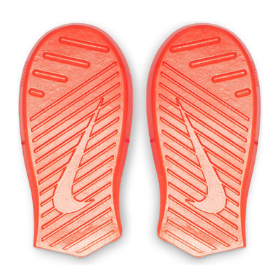 Nike Metcon 5 Women's Training Shoes - FA19
