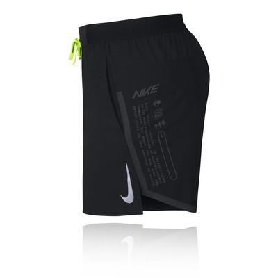 Nike Air Flex Stride 5
