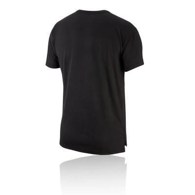 Nike Dri-FIT Breathe Training T-Shirt - FA19