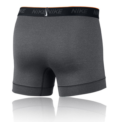 Nike Training Boxer Briefs (2 Pack) - SP20