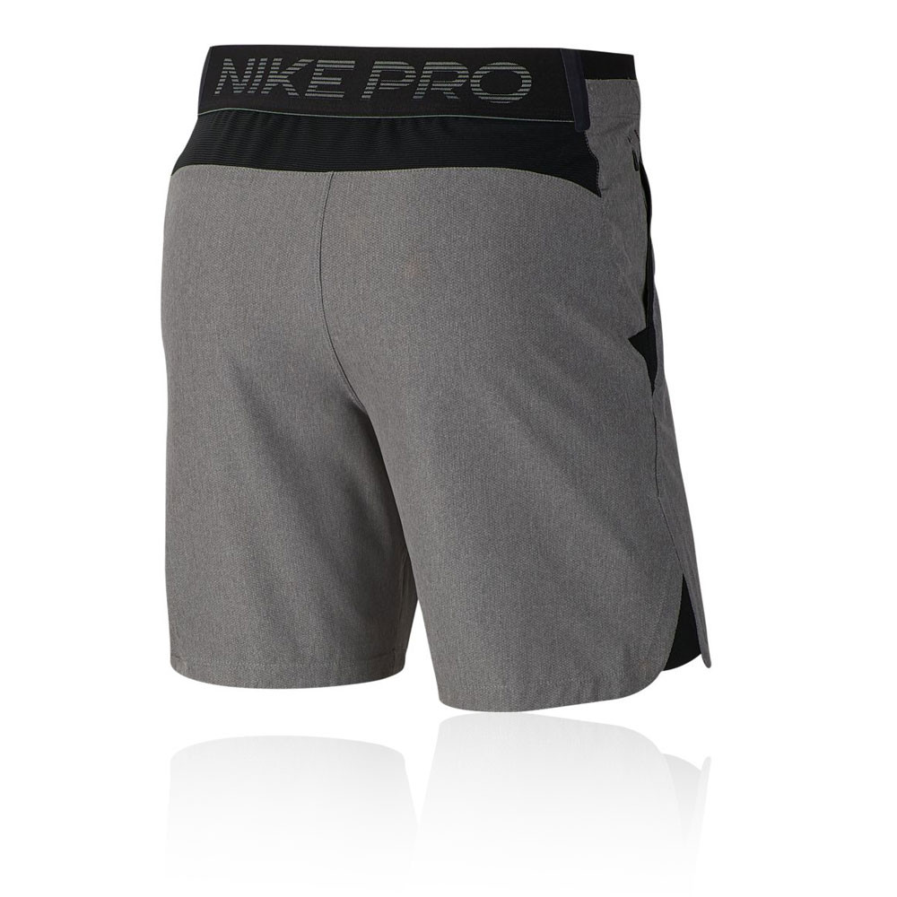 Nike Pro Flex Repel pantalones cortos SP20