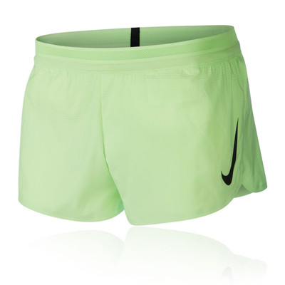 Nike AeroSwift (London) 2
