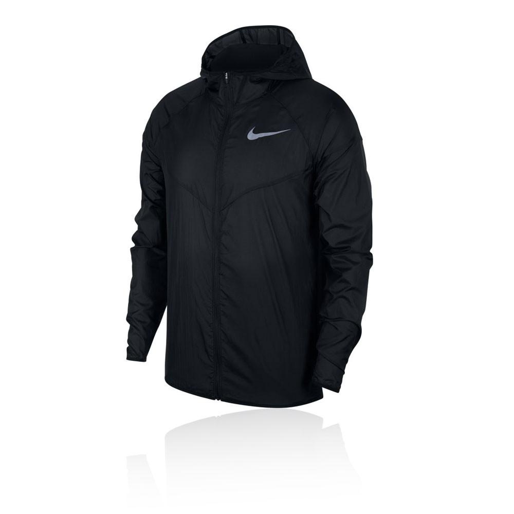 Nike Windrunner Running Jacket - FA19