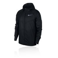 Nike Windrunner laufjacke FA19