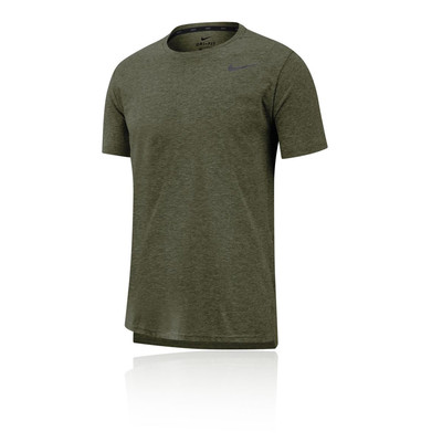 Nike Breathe Training T-Shirt - HO19