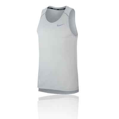 Nike Rise 365 laufen Tank - FA19