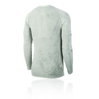 Nike Tech paquete camiseta de running - FA19