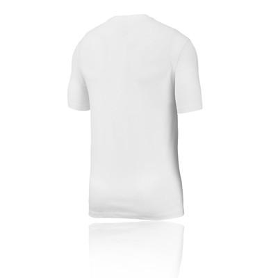 Nike Dri-FIT camiseta de running - FA19