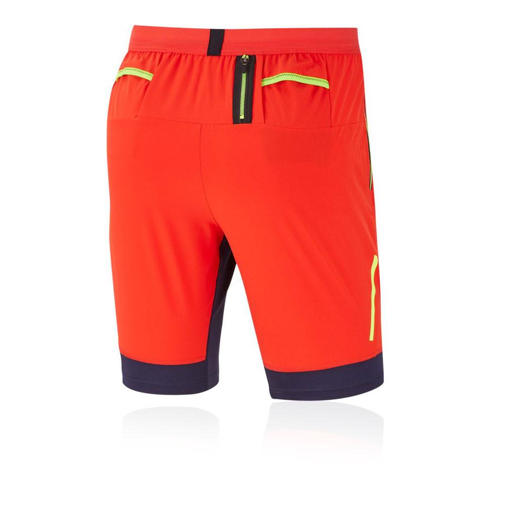 Nike Hybrid shorts de running FA19