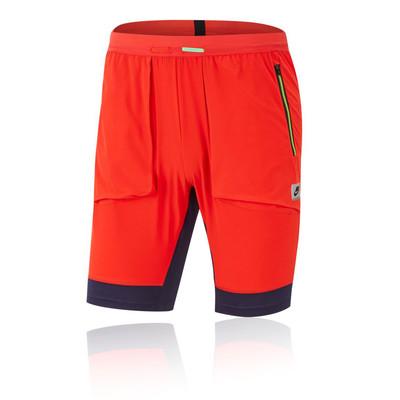 Nike Hybrid Running Shorts - FA19