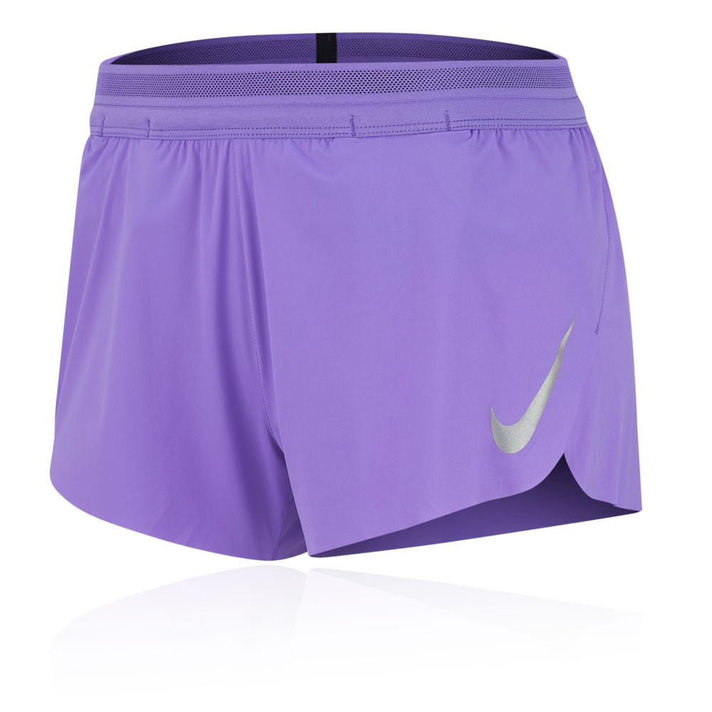 Nike AeroSwift  Running Women's Shorts - FA19