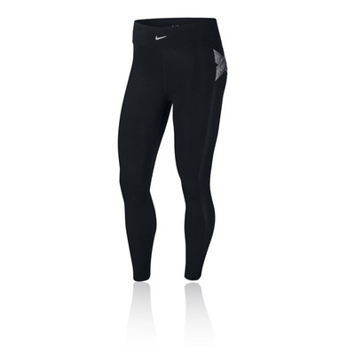 Nike Pro AeroAdapt Women's Tights - FA19