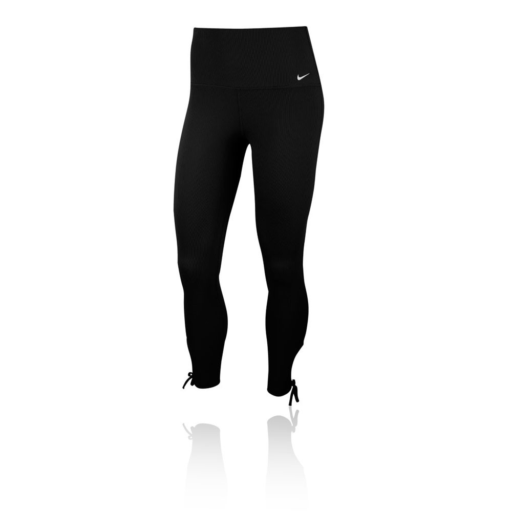 Nike  7/8 Training Women's Tights - FA19