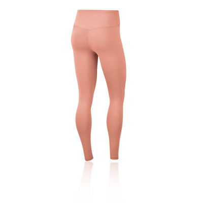 Nike One Women's Tights - FA19