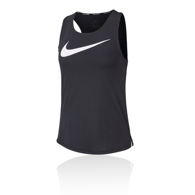 Nike Swoosh Running Women's Tank - HO19