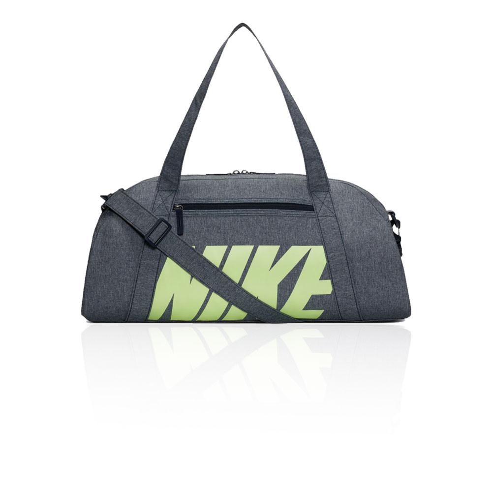 Nike Gym Club Training Women's Duffel Bag - FA19