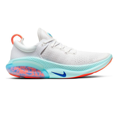 Nike Joyride Run Flyknit Running Shoes - FA19
