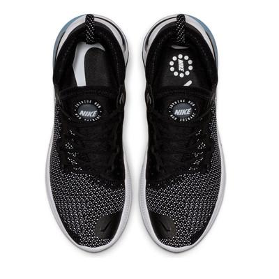 Nike Joyride Run Flyknit Running Shoes - FA20