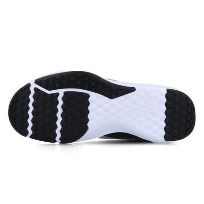 Nike Legend Trainer Training Shoes - FA19