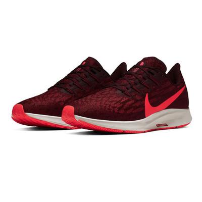 Nike Air Zoom Pegasus 36 zapatillas de running  - FA19