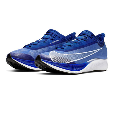 Nike Zoom Fly 3  zapatillas de running  - HO19