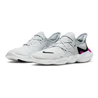 hot sales 16bc6 29aaa Nike Free RN 5.0 Running Shoes - FA19